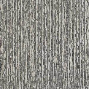 S3740 Gravel Greenhouse Fabric