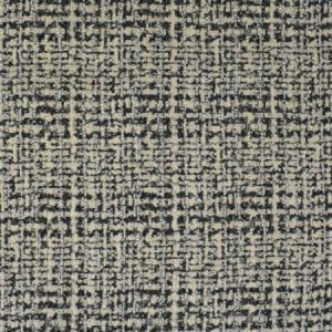 S3743 Charcoal Greenhouse Fabric