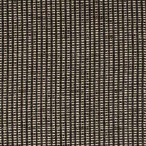 S3745 Coal Greenhouse Fabric