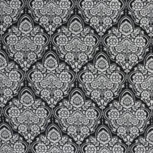 S3746 Soot Greenhouse Fabric