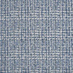 S3750 Ocean Greenhouse Fabric
