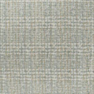 S3754 Spring Greenhouse Fabric