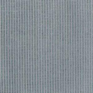 S3764 Cascade Greenhouse Fabric