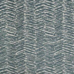 S3772 Rain Greenhouse Fabric