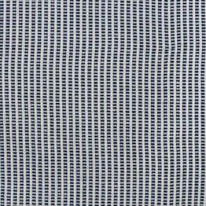 S3776 Marine Greenhouse Fabric