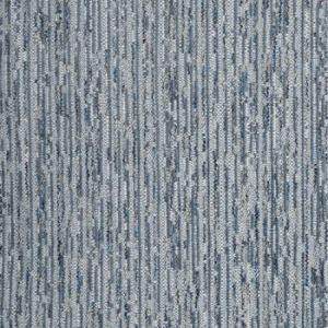 S3778 Surf Greenhouse Fabric