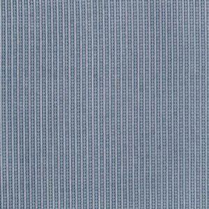 S3779 Rainfall Greenhouse Fabric