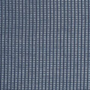 S3781 Twilight Greenhouse Fabric