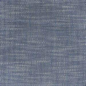 S3782 Denim Greenhouse Fabric