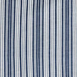 S3783 Aegean Greenhouse Fabric