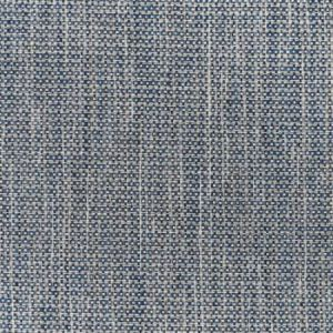 S3785 Lapis Greenhouse Fabric