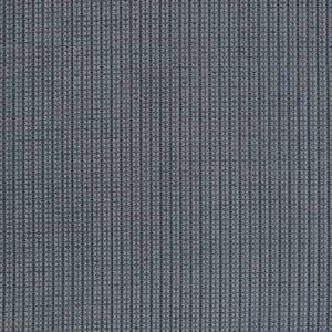 S3786 Bluebonnet Greenhouse Fabric