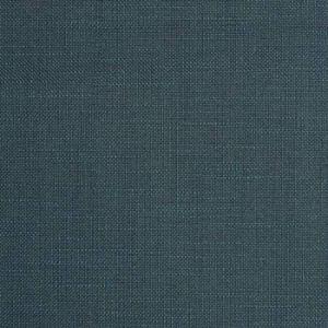 S3788 Buoy Greenhouse Fabric