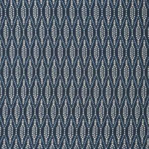 S3791 Navy Greenhouse Fabric