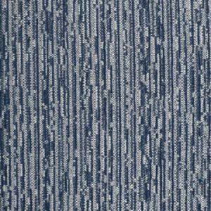 S3792 River Greenhouse Fabric