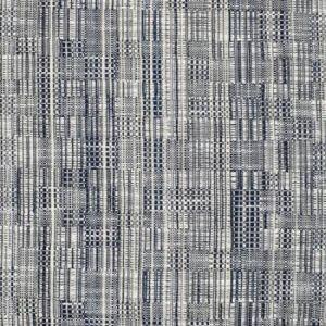 S3794 Cobalt Greenhouse Fabric