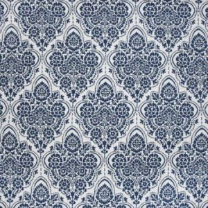 S3796 Navy Greenhouse Fabric
