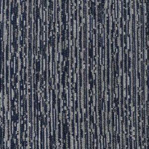 S3798 Dark Blue Greenhouse Fabric