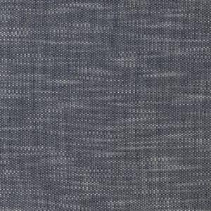 S3799 Dark Denim Greenhouse Fabric