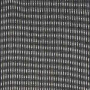 S3800 Admiral Greenhouse Fabric