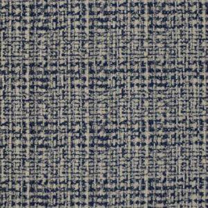 S3801 Indigo Greenhouse Fabric