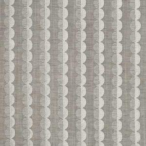 S3815 Alabaster Greenhouse Fabric