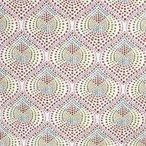 S3930 Bright Greenhouse Fabric