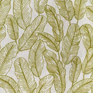 S3956 Fern Greenhouse Fabric