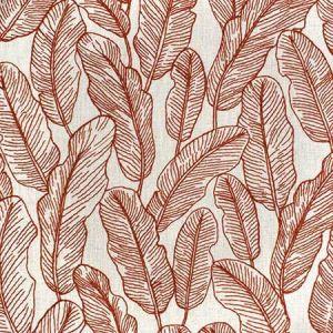S3975 Rust Greenhouse Fabric