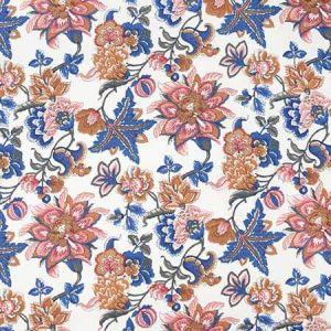 S3976 Cinnabar Greenhouse Fabric