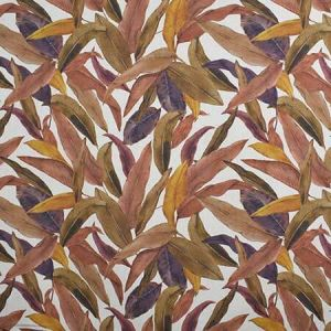 S3978 Fig Greenhouse Fabric