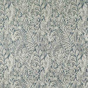 S3980 Indigo Greenhouse Fabric