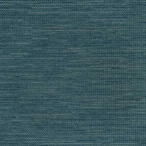 S3981 Denim Greenhouse Fabric