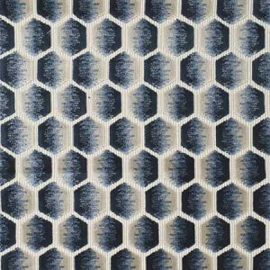 S3982 Waves Greenhouse Fabric
