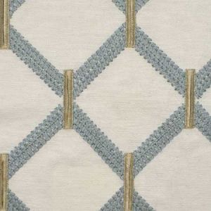 S3983 Sky Greenhouse Fabric