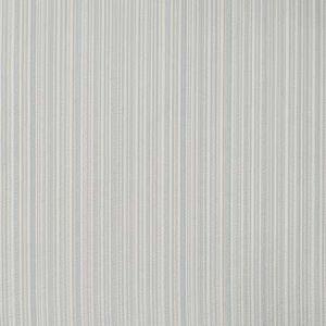 S3984 Spa Greenhouse Fabric