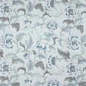 S3986 Mist Greenhouse Fabric
