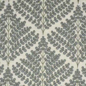 S3987 Sky Greenhouse Fabric
