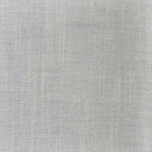 S3989 Seamist Greenhouse Fabric