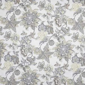 S3990 Flannel Greenhouse Fabric