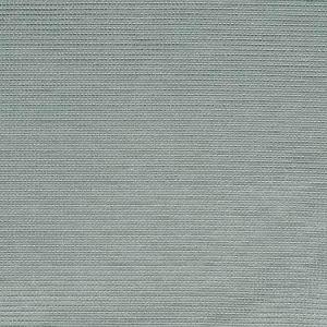 S3991 Zen Greenhouse Fabric