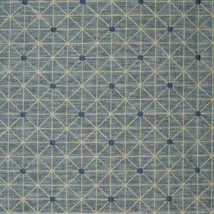 S3993 Seaside Greenhouse Fabric