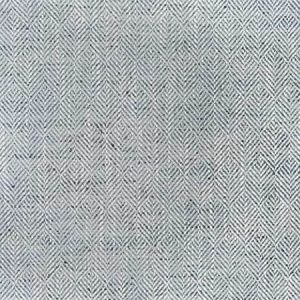 S3994 Denim Greenhouse Fabric