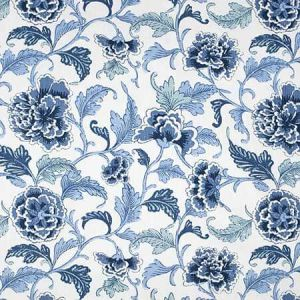 S3996 Indigo Greenhouse Fabric