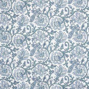 S3998 Spa Greenhouse Fabric