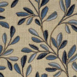 S4001 Horizon Greenhouse Fabric