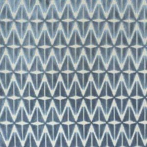 S4002 Cadet Greenhouse Fabric