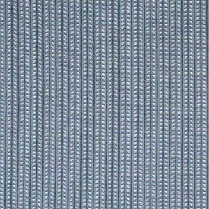 S4003 Baltic Greenhouse Fabric
