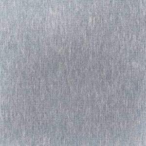 S4004 Celeste Greenhouse Fabric