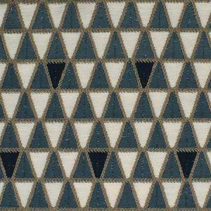 S4005 Horizon Greenhouse Fabric